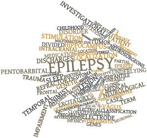 epilepsy1